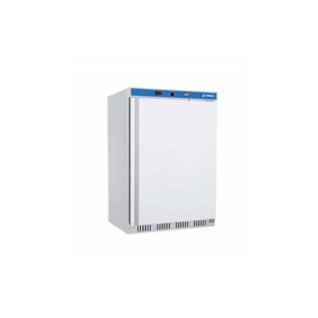 Mini Armario refrigerado 150Lts