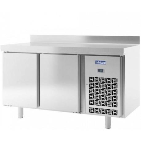 Mesa refrigerada Serie 600 varias medidas