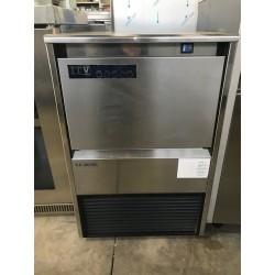 Maquina de hielo ITV S Star 48Kg