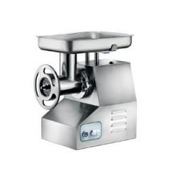 Picadora de carne italiana 500 Kg/ h