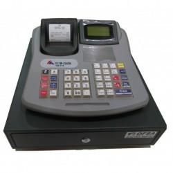 Caja registradora CR-115
