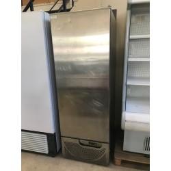 Armario refrigerado 600l