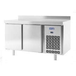 Mesa de congelacion serie 600