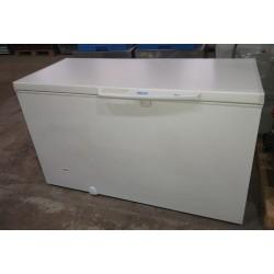 Arcon Congelador industrial