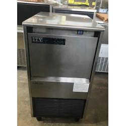 Maquina de hielo ITV de ocasion