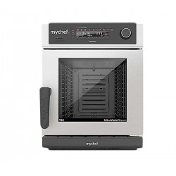 Horno MyChef Evolution 4 GN1/1