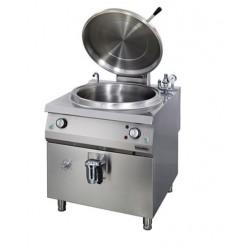 Marmita electrica calor indirecto Diferentes capacidades