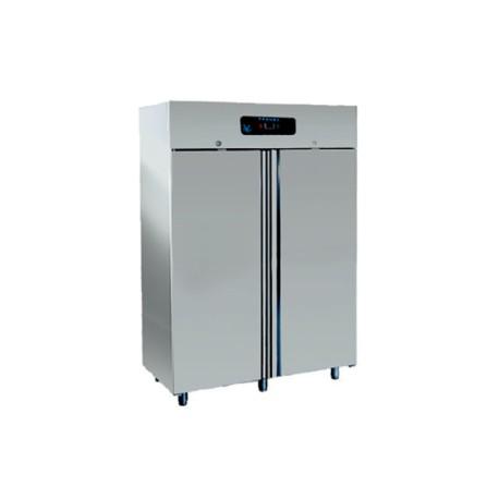 Armario refrigerado 1400l GN 2/1