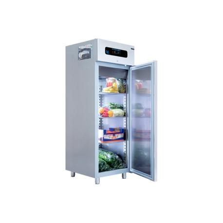 Armario refrigerado 700Lts