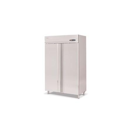 Armario congelador de pasteleria para 40 bandejas 600x400