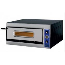 Horno de pizzas electrico