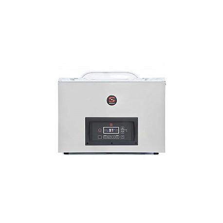 Envasadora al vacio Sammic gama Sensor serie 500