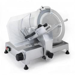 Cortadora de fimabre Sammic 300 mm Serie GC profesional