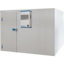 Cámara frigorífica de refrigeración