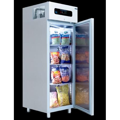 Armario Congelador GN 2/1 700l