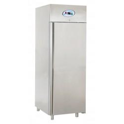 Armario congelador 550 lts
