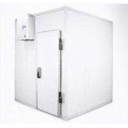 Camara frigorífica de refrigeración
