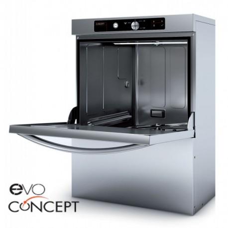 Lavavajillas FAGOR cesta 50x50 Gama Concept.