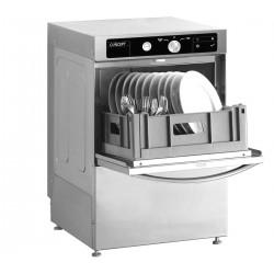 Lavavasos cesta 40x40 FAGOR gama Concept.