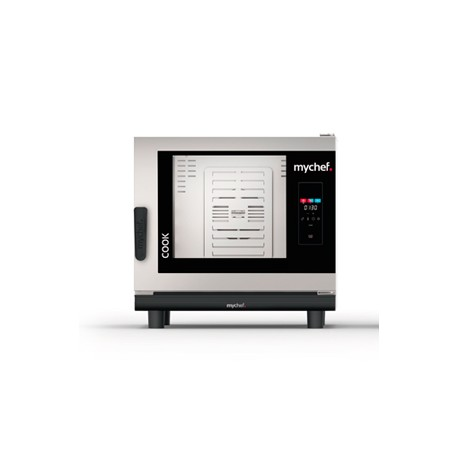 Horno MYCHEF Cook 6GN1/1