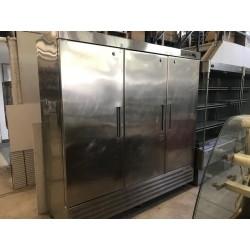 Armario refrigerado 3 puertas fagor