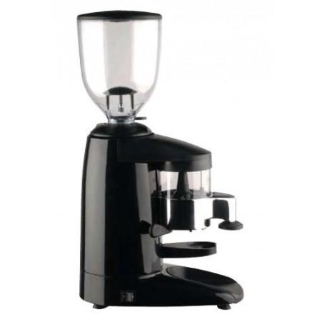 Molinillos de café COMPAK