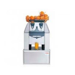 Exprimidor Automático Z06 COMPACT