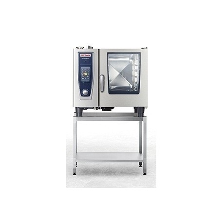 Rational Selfcooking Center 61 CONSULTAR PRECIO