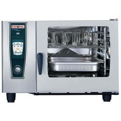 Rational Selfcooking Center 62 CONSULTAR PRECIO