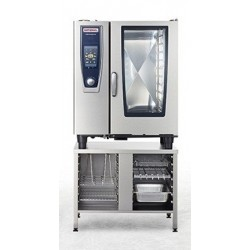 Rational SelfCooking Center 101 CONSULTAR PRECIO