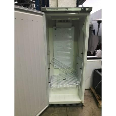 Armario refrigerado 600l Ocasion