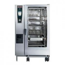 Rational SelfCooking Center 202 CONSULTAR PRECIO