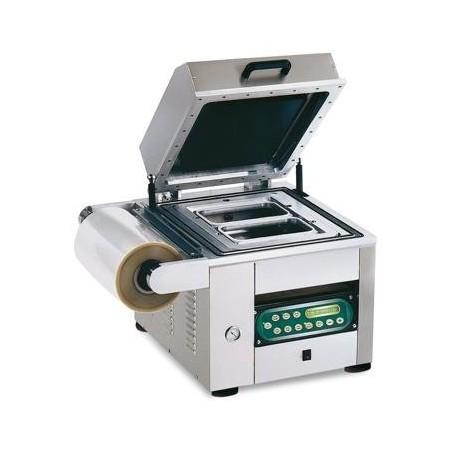 TERMOVAC VG600