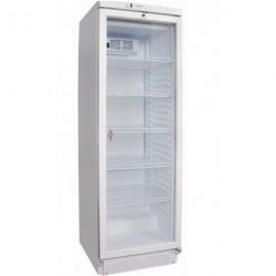 Armario Expositor refrigerador BFS 38/1