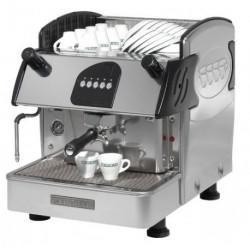 Máquina de Café Markus control de 1 a 4 grupos