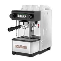 Máquina de café OFFICE Control 1 gr