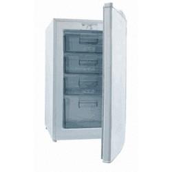 Arcón Congelador Vertical 130 Litros