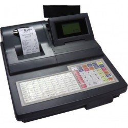 Caja Registradora CR-120