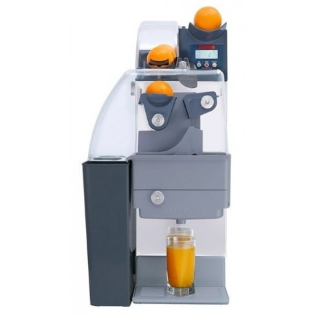 Exprimidor automático pequeño Z1