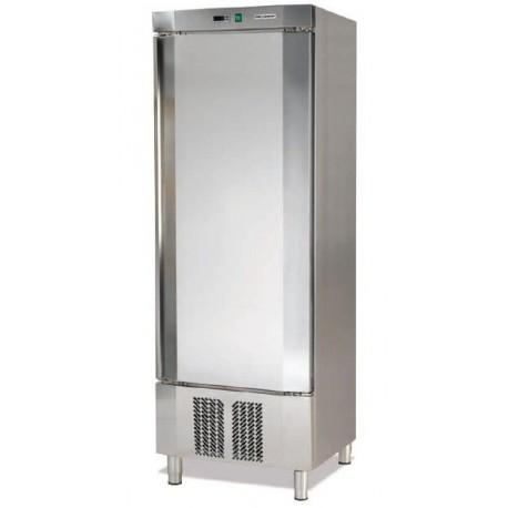 Armario de Congelación 300l