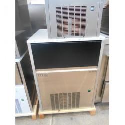 Maquina de hielo 80 W OFERTA OUTLET