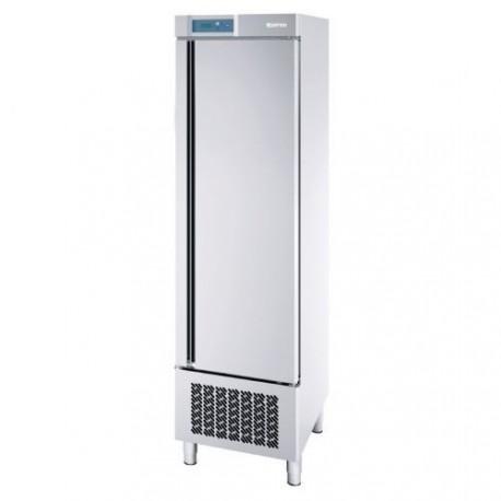 Armario refrigerado Euronorma 600x400 pescado