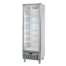 Armario Congelador AR320